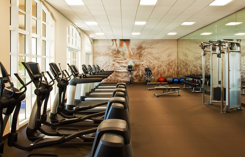 wes3851fc-130555-Fitness Center-Med