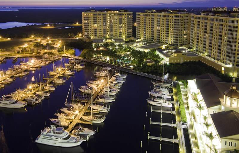 tarpon-landings-luxury-condos