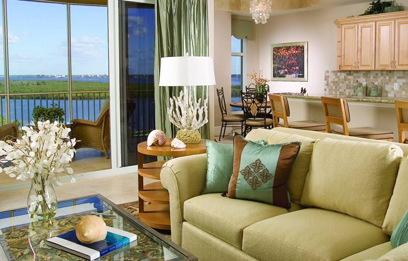 tarpon-landings-luxury-condos4
